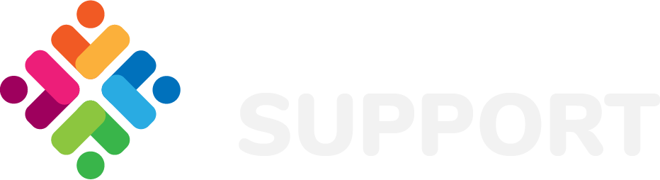Seco Support
